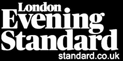 the evening standard online magazine