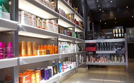 seanhanna wimbledon salon products