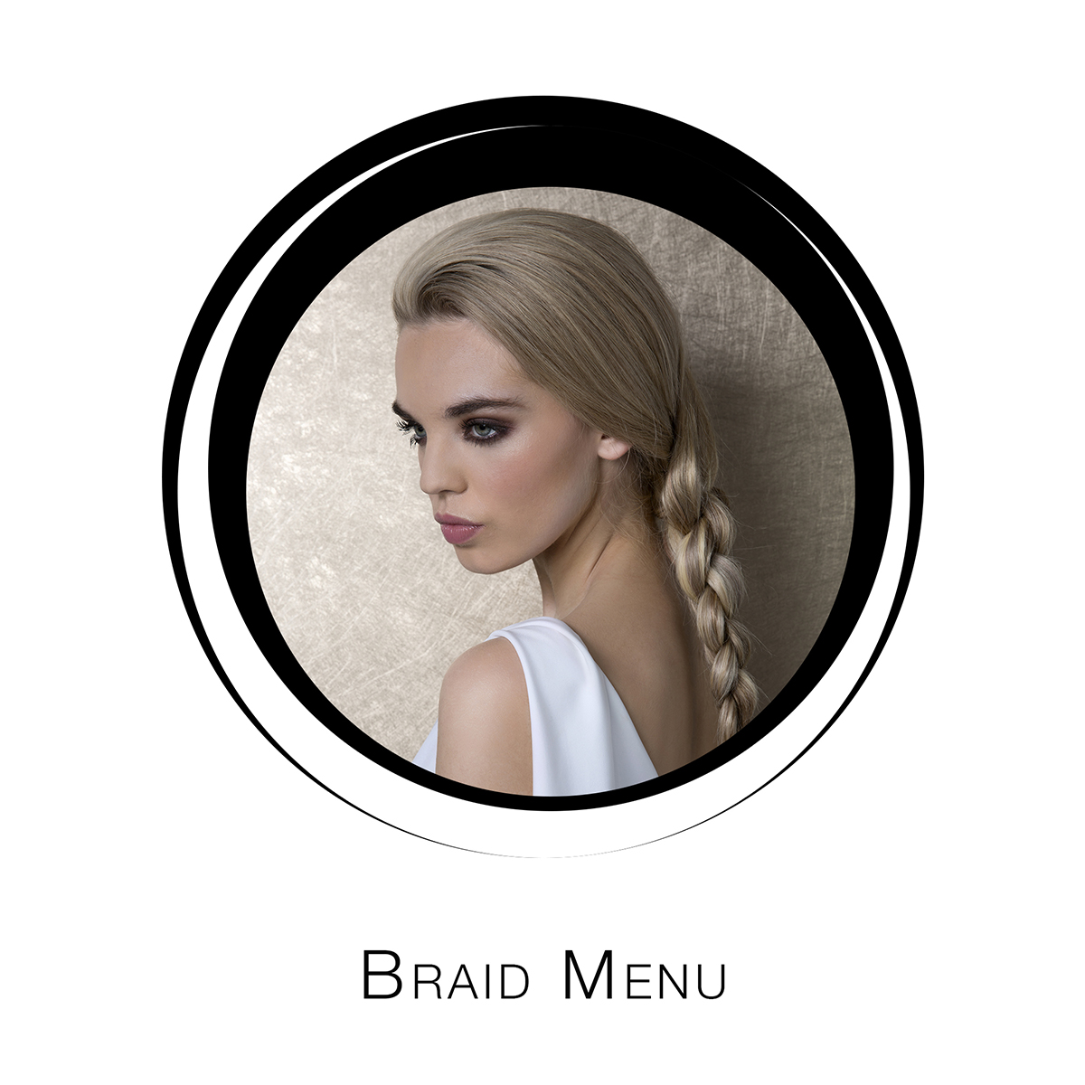 seanhanna braid menu
